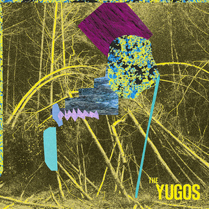the yugos wooden