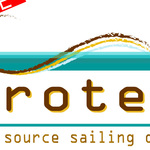 Protei- Logo