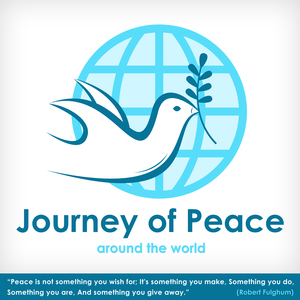 Journey Of Peace