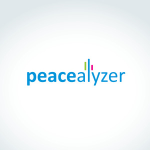 peacealyzer