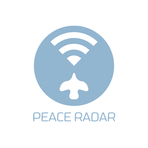 PEACE RADAR - the name!