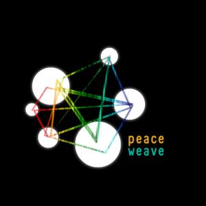 peace weave