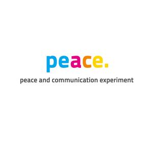 peace 2.0