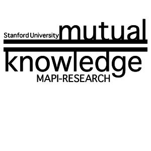 mutual knowledge