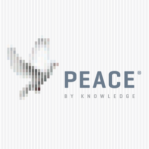 Peace by knowledge