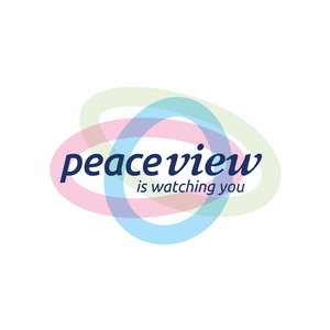 peaceview 3.0