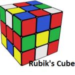 Rhubyx Kube