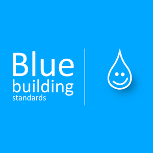 BlueBuilding Standards