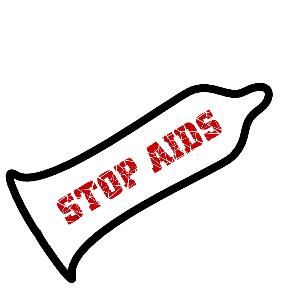 stop aids project Stop hiv/aids pilot project: 2012 (q1) indicators report 5 databases were not originally collected for the purpose for which they are now being used.