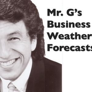 Mr. G's Business Weather Forecasts