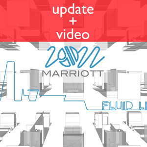 2022 Marriott_fluid_living