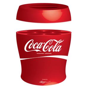 Coca-Cola Smooth