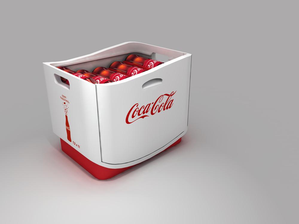 Cola kiste 01 bigger