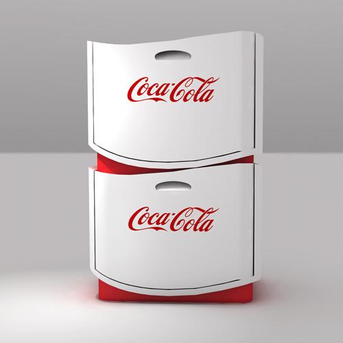 Cola kiste 05 bigger
