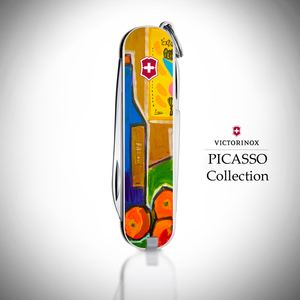 Picasso collection