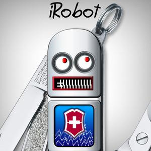 iRobot ?