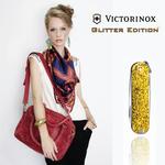Glitter Edition