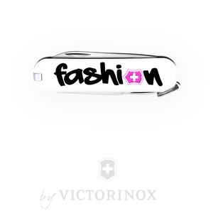 Fashion Victorinox