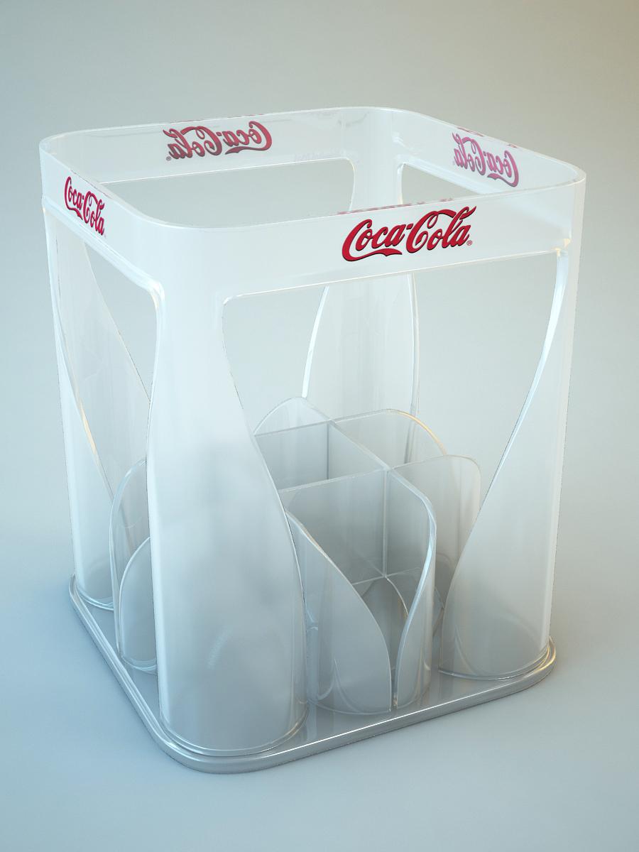 Cola15 bigger
