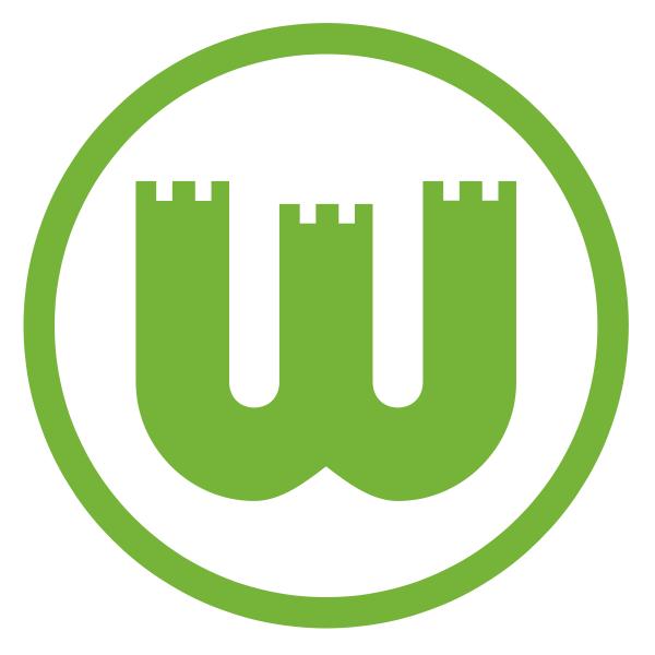 erotik kostenlos filme wolfsburg