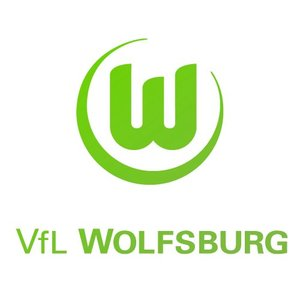 Wolfsmilch (Softdrink, Joghurtgetränk o.ä.)