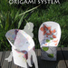 origami system