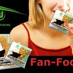 Wolfsburger