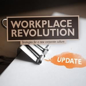 A New Corporate Culture