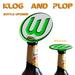 Klog_Plop