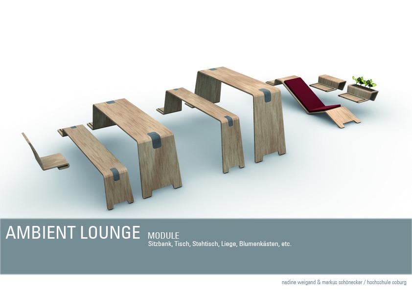 Module bigger
