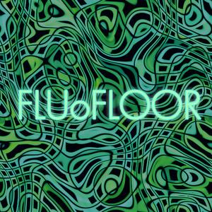 FLUoFLOOR