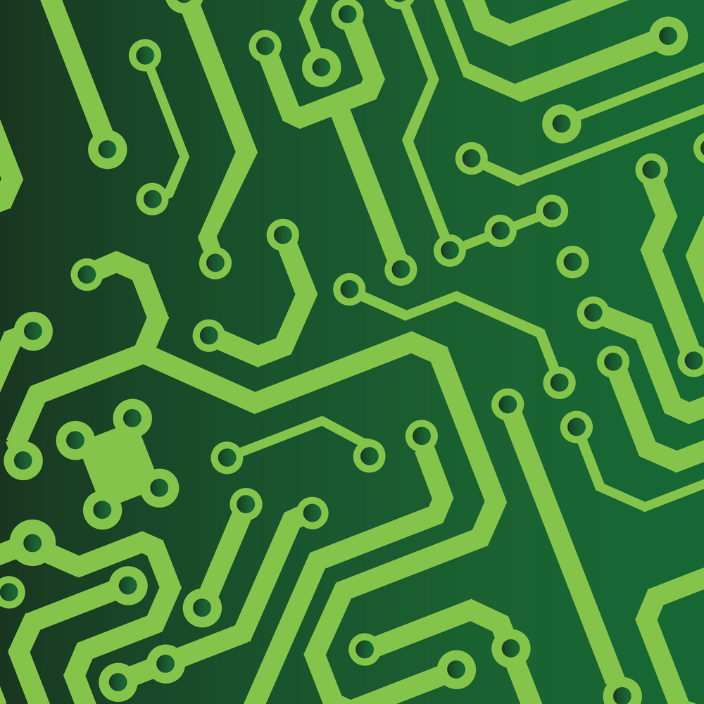Jovoto Printed Circuit Board Recycling Future Flooring Concepts Card 1 12