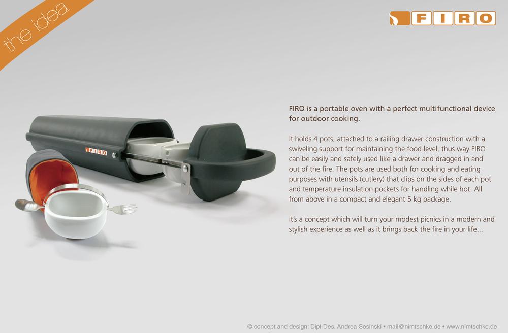 Firo concept 3 bigger