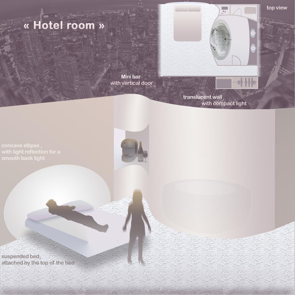 Talet bedroom 1000x1000 bigger