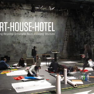 ART-HOUSE-HOTEL