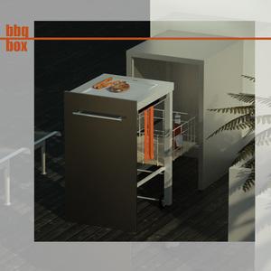 bbqbox
