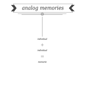 Analog Memories