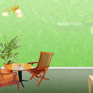 GREEN IMAGINE