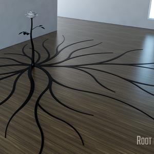 Root of Light