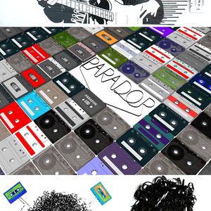 Cassettes Floor