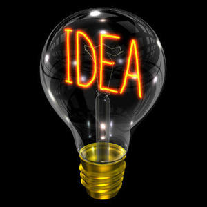 Idea Stream