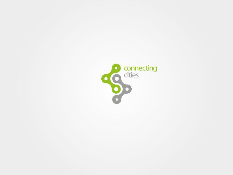 Logo 3k new 04 bigger