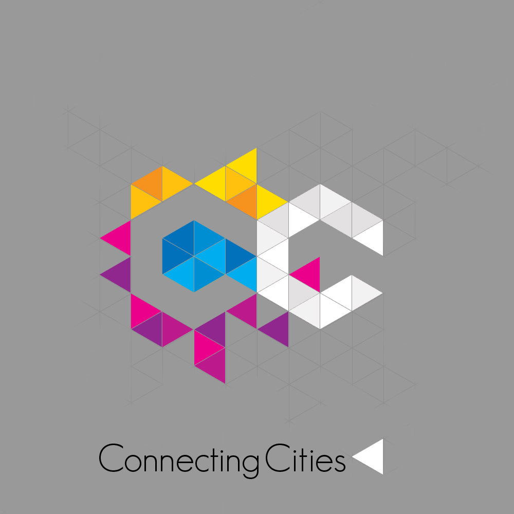 02 connecting cities logo bigger