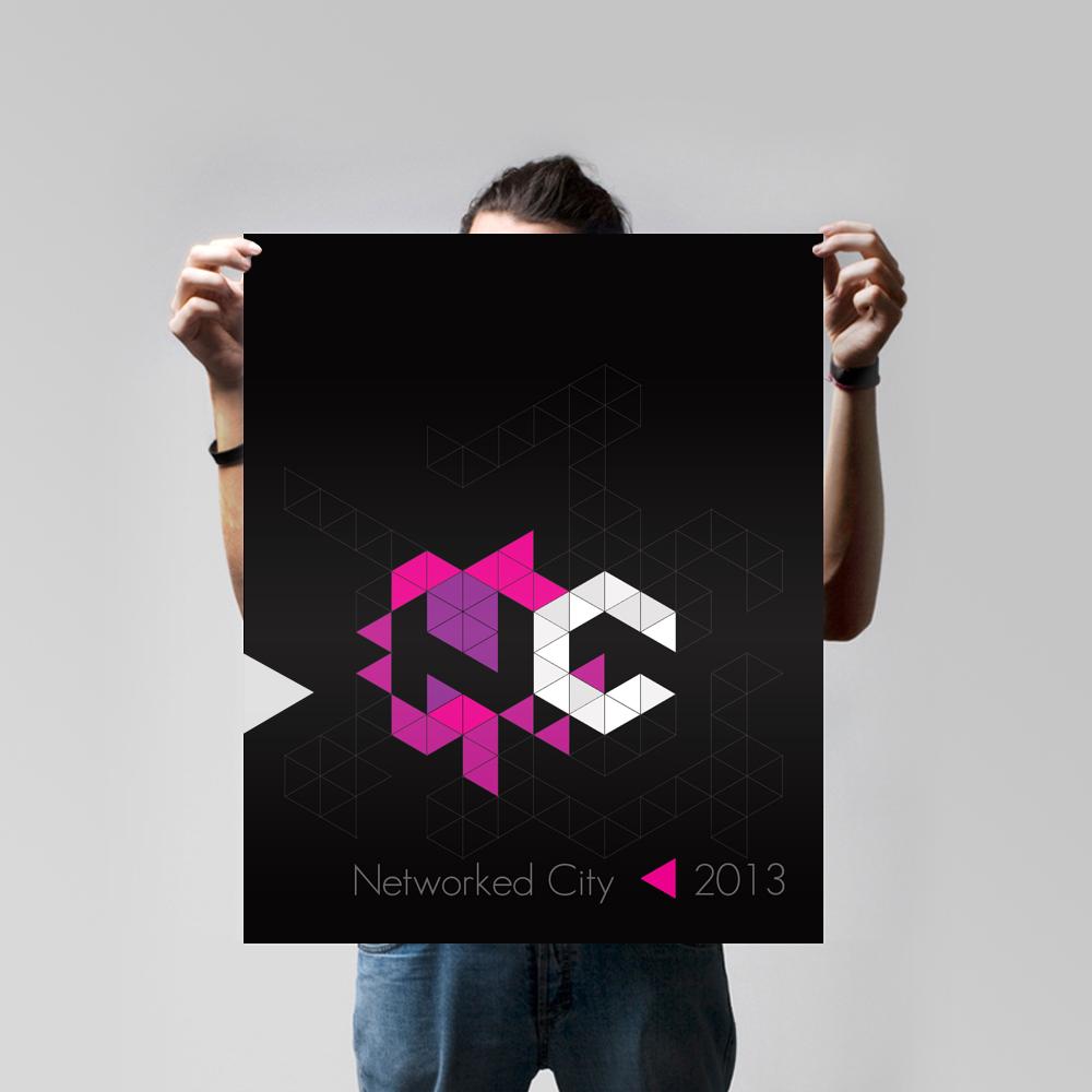 03 nc logo v bigger