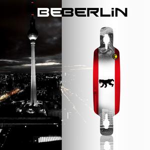 Be Berlin