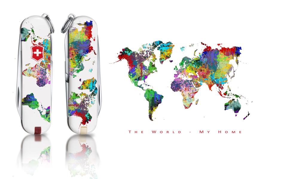 World aqua 04 copy bigger