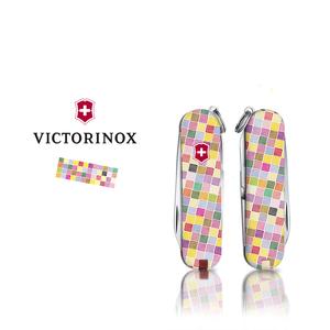 Vicotrinox | ? ? ?