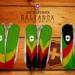 Rastanox