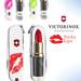 Victorinox Sticky Lips