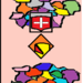 Painting_Mosaic